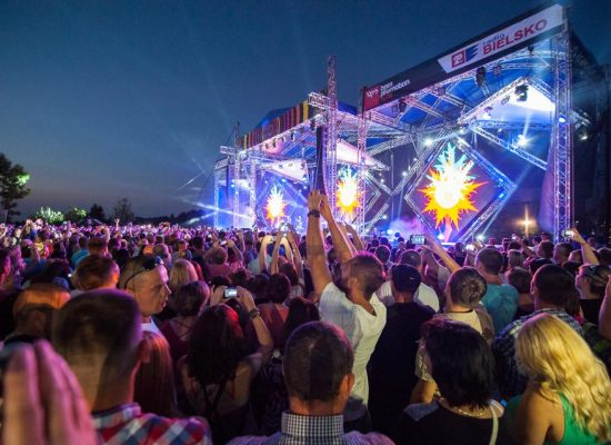 festival-90-bielsko-3